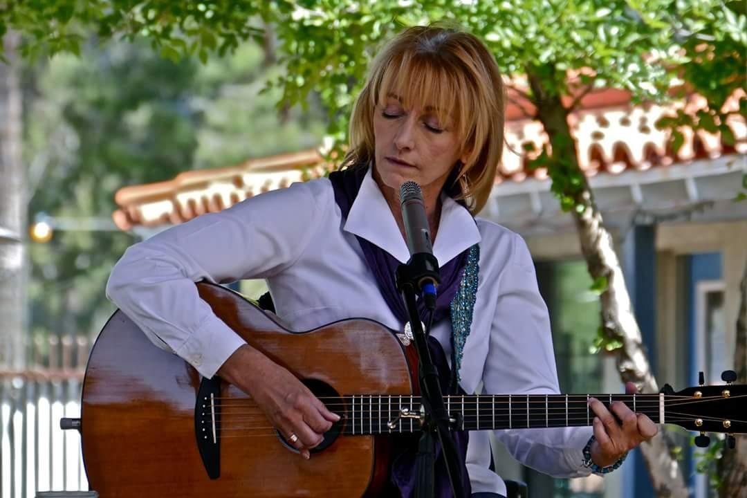 Nancy Elliott