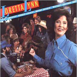 Lynin Cheatin Women Chasin JUNE 6TH 1983