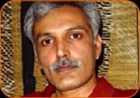 Aamer Ahmed Khan