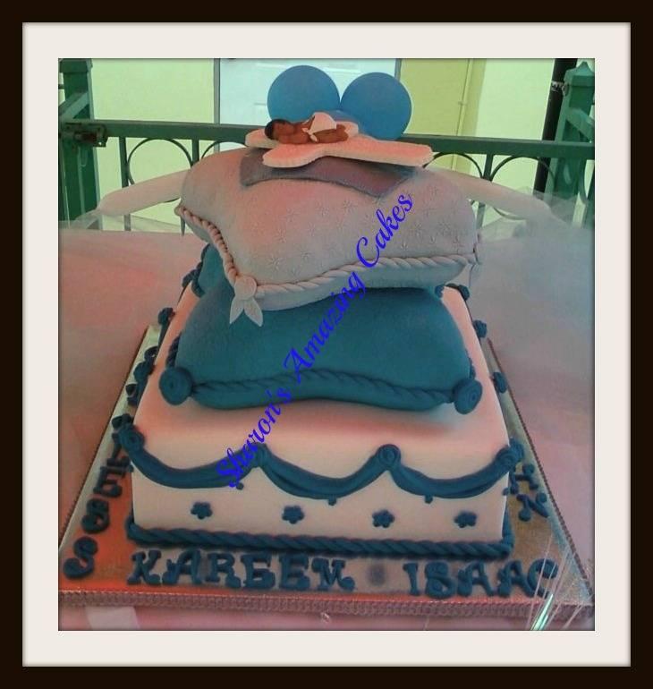 CAKE15BABY
