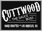 Cuttwood The Sauce Boss