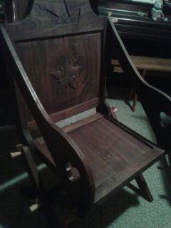 Ansteorra Chair 1a