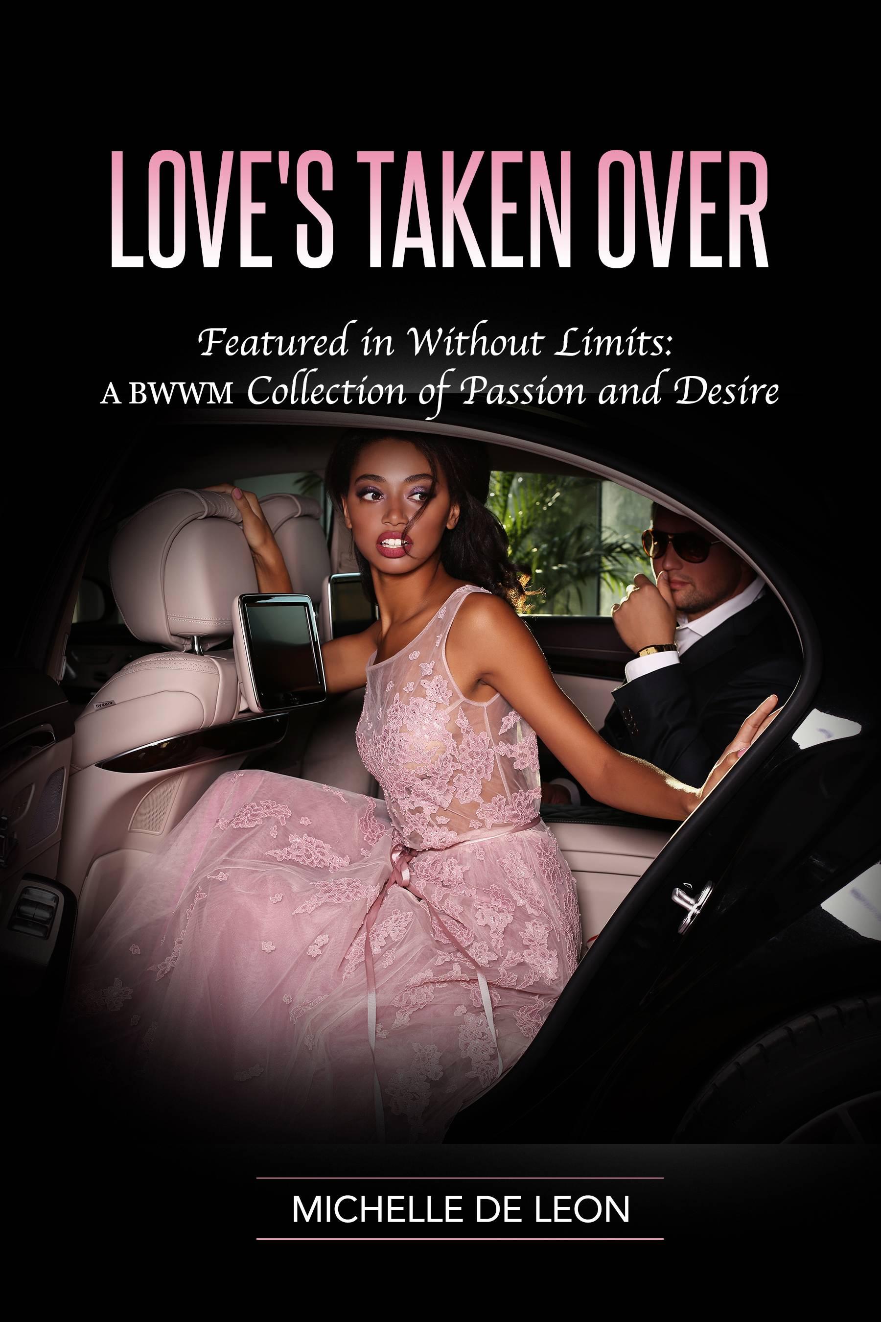 Love's Taken OVer