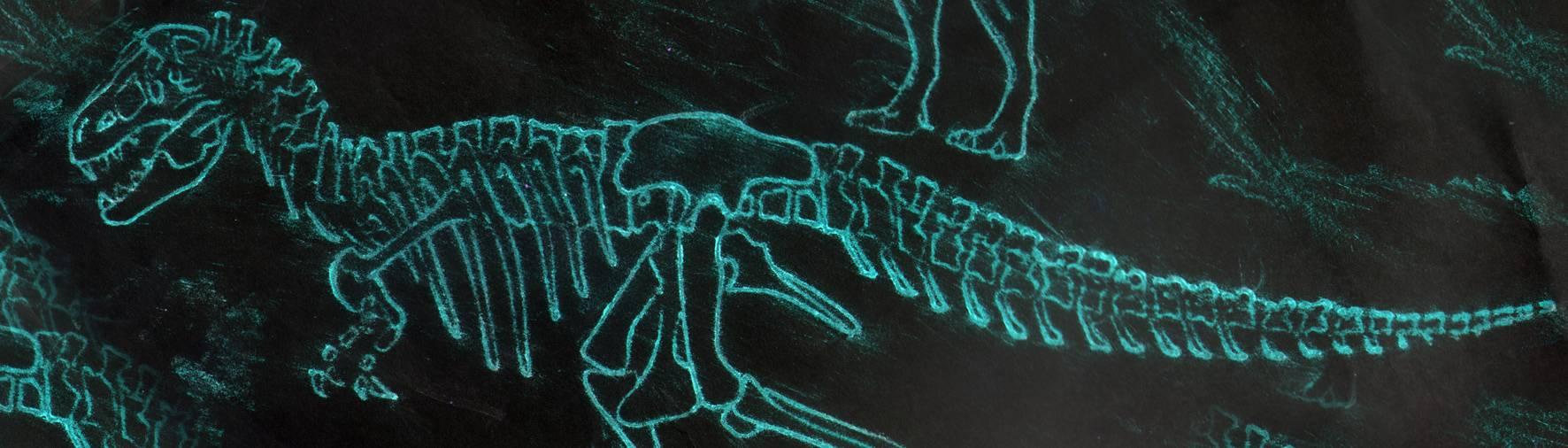 Dinotopiart