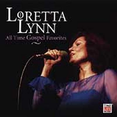 Time Life All Time Gospel Favorites MAY 25TH 2004