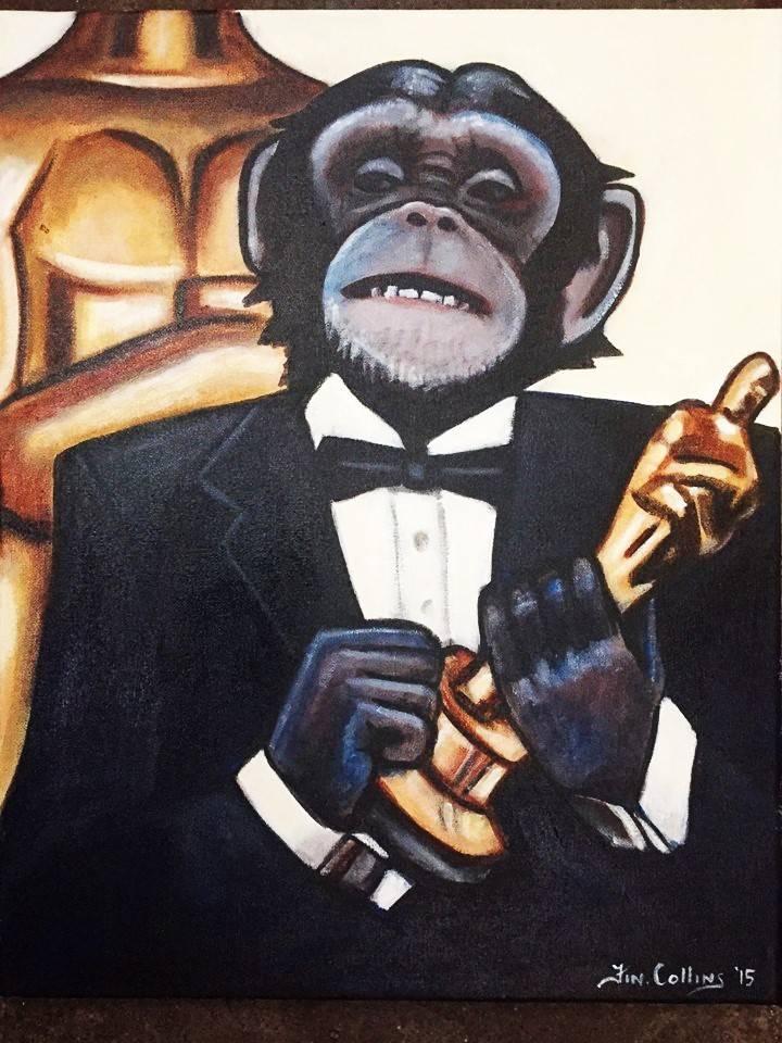 """""""The Actor"""", """"Actor"""", """"Best Actor"""",""""Best Actors"""", """"Oscars"""", """"Awards"""","""