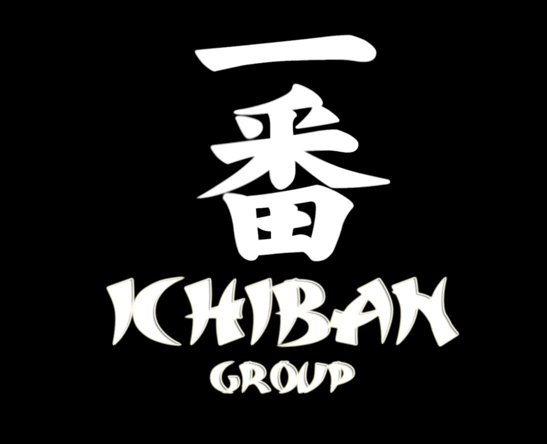 ICHIBAN - 03