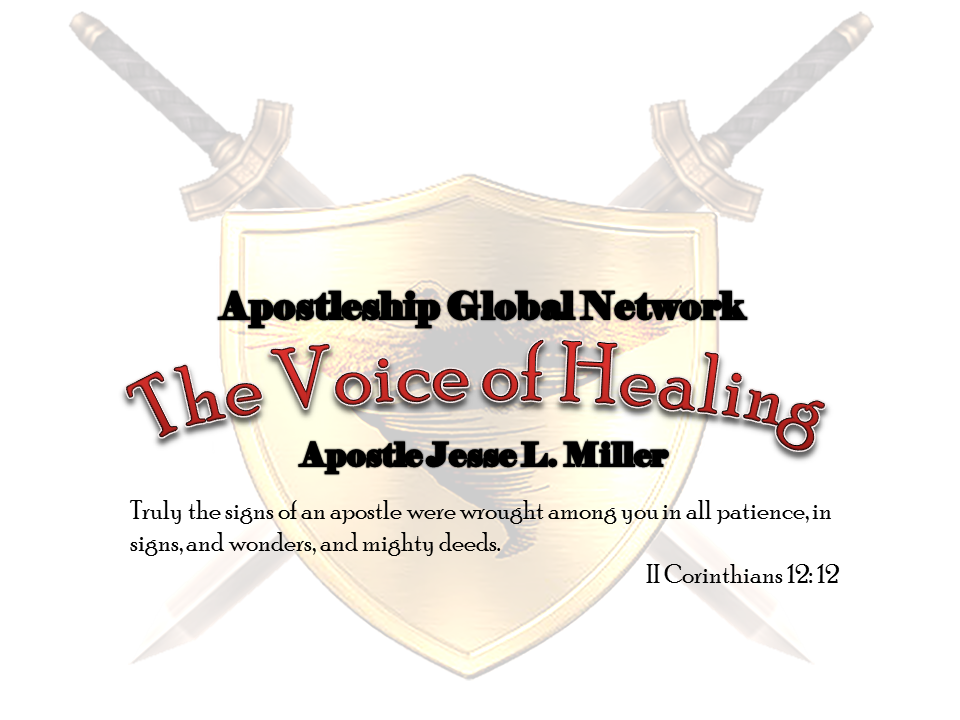 Apostleship Global Network Headquarters, Mailing Address: P.O. Box 8564 Michigan City, Indiana 46360, 1020 W. 150th St, EAST CHICAGO, IN, 46312, United States
