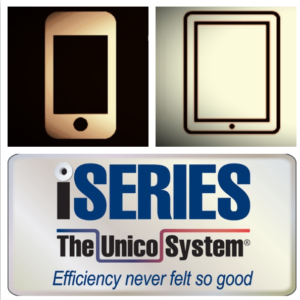 THE UNICO SYSTEM NEW JERSEY
