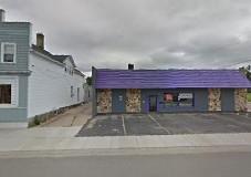 Shuffles Studio of Dance, 120 W Division Street, Shawano, WI, 54166