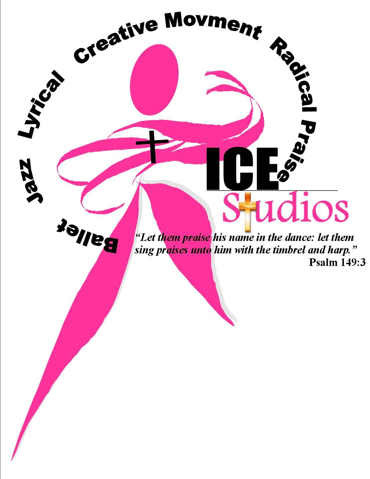 ICE STUDIOS SCHOOL OF DANCE , 7714 Prospect , Kansas City, MO, 64109, USA