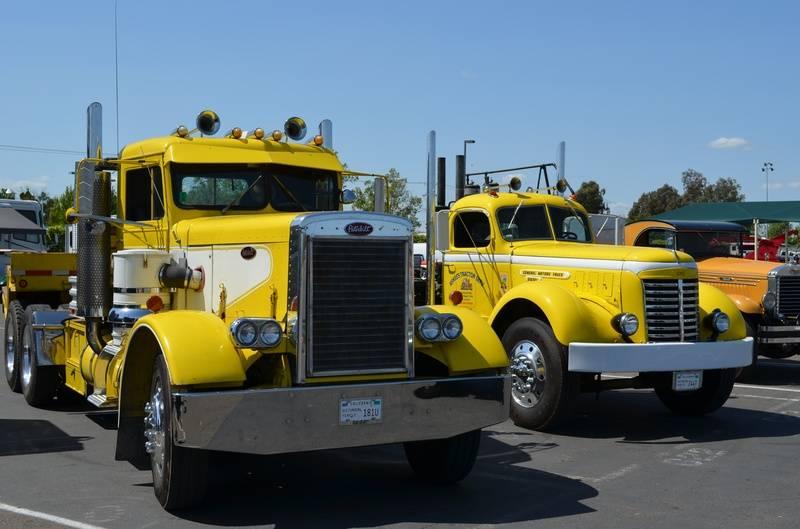 McKees Tractor Service