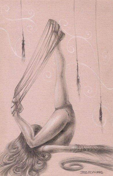 Hair Gymnast