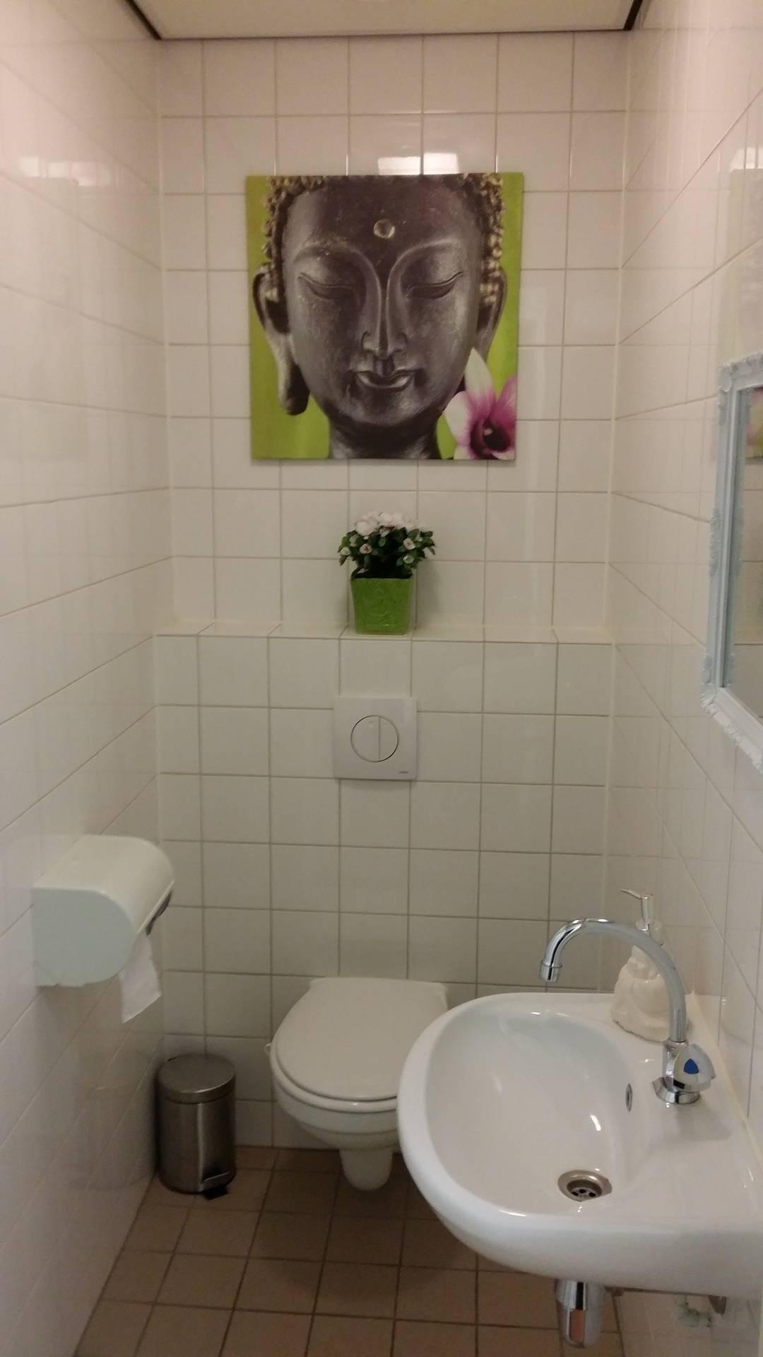 Toiletruimte 2