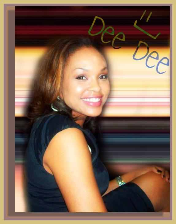 Picture Made By Faith.... January 23, 2010