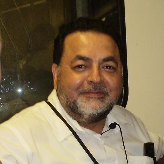 Archbishop Leonardo Marin Saveedra