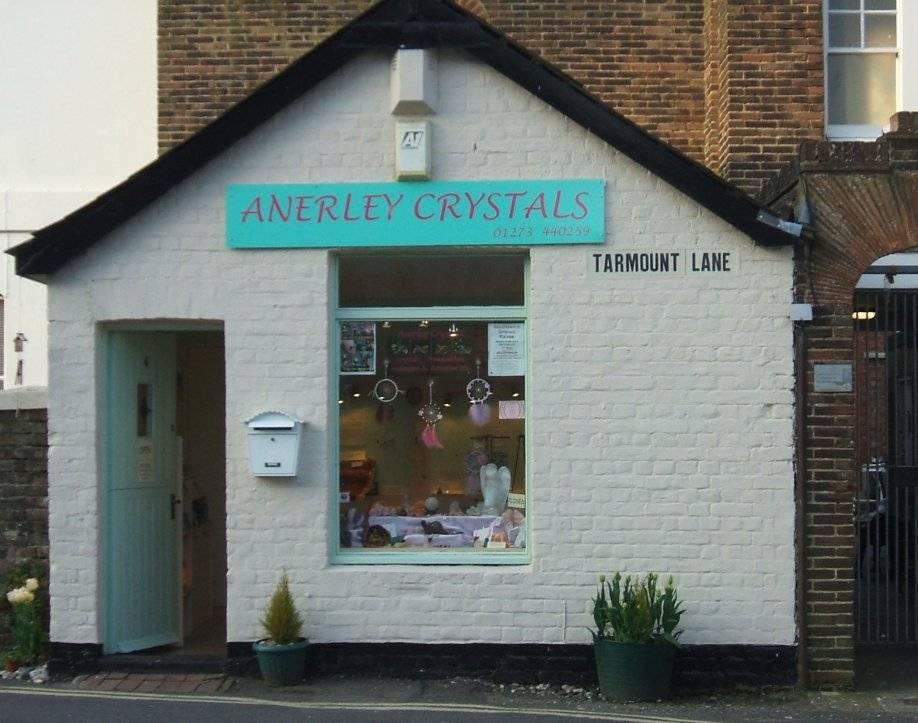 Where to find us, 4 Tarmount Lane,, Shoreham-by-Sea,                                           , West Sussex, BN43 6DA