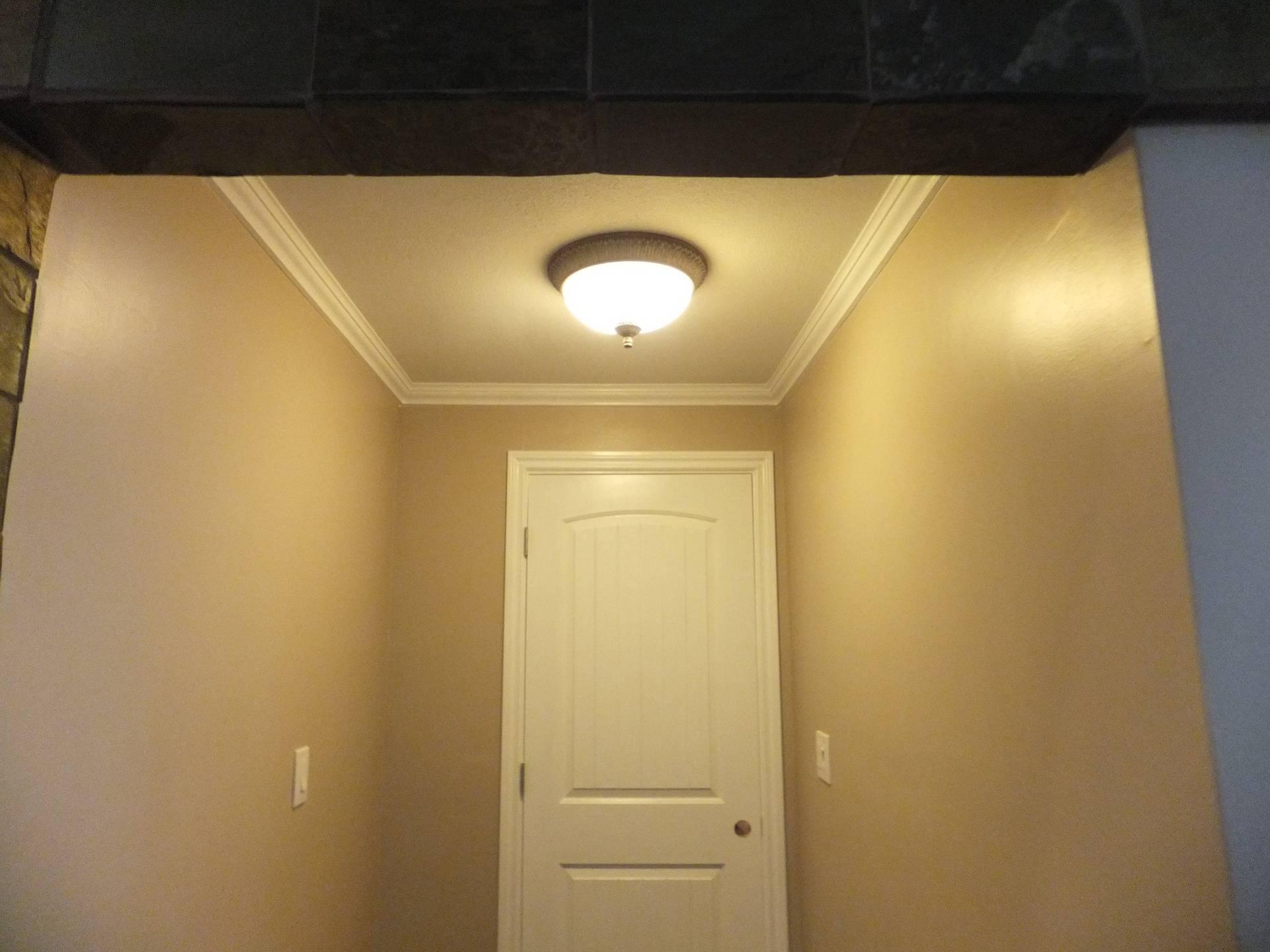 AFTER Master Bedroom Remodel