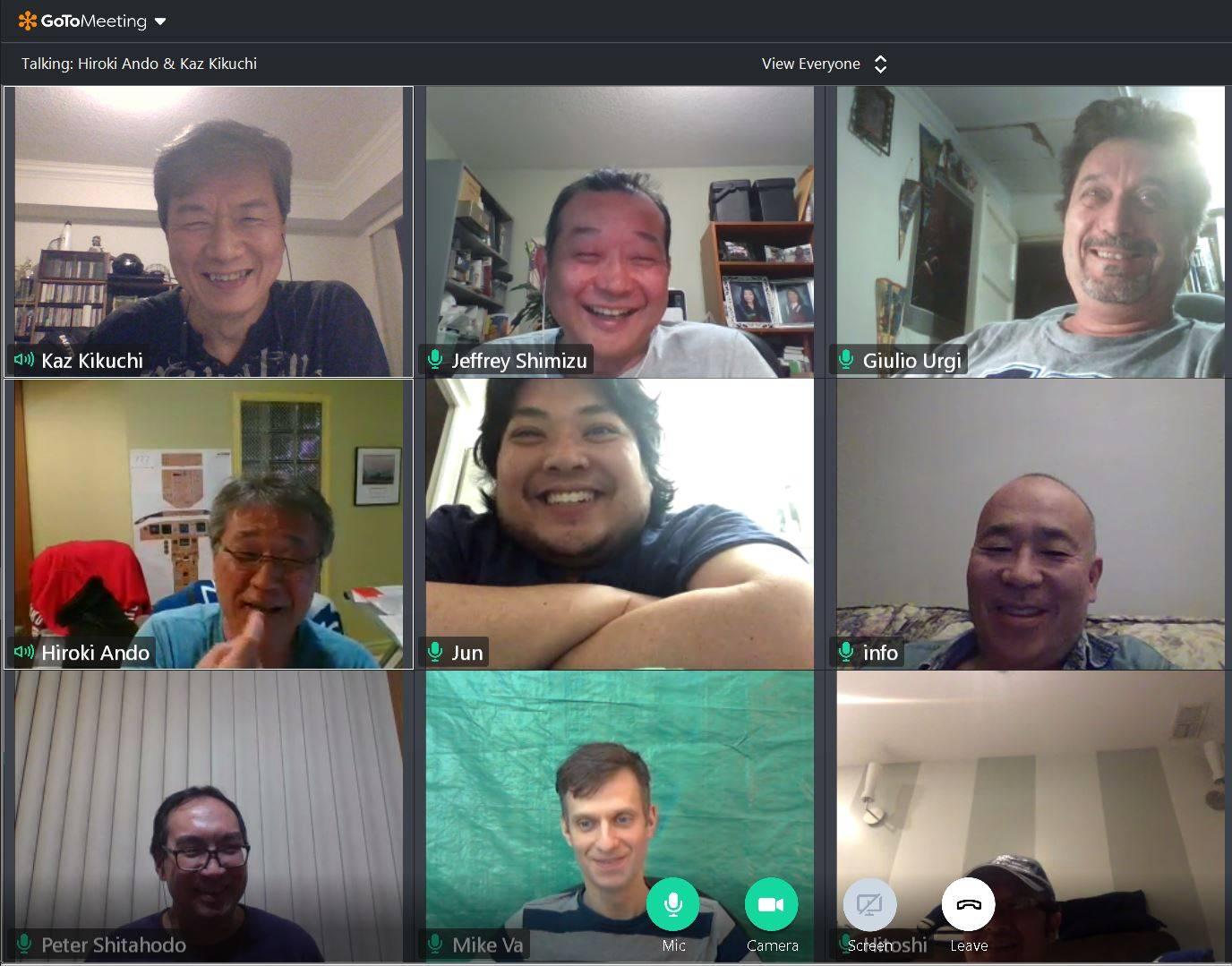 Web meeting 20200530-8