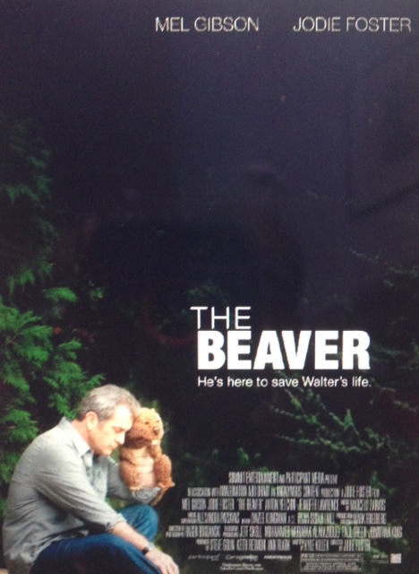 The Beaver (Feature Film)