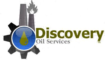 Discovery Oil Services LLC., 3 Omar Ibn El Khattab St. 9th District , behind El Manhal School, Nasr City, Cairo, Egypt
