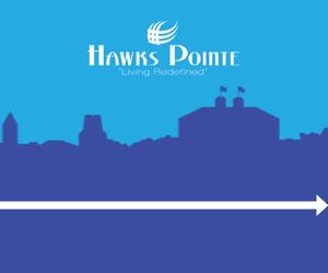 Hawks Pointe (Big Box)