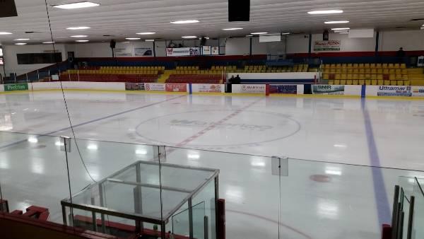 Centre Jacques Chagnon