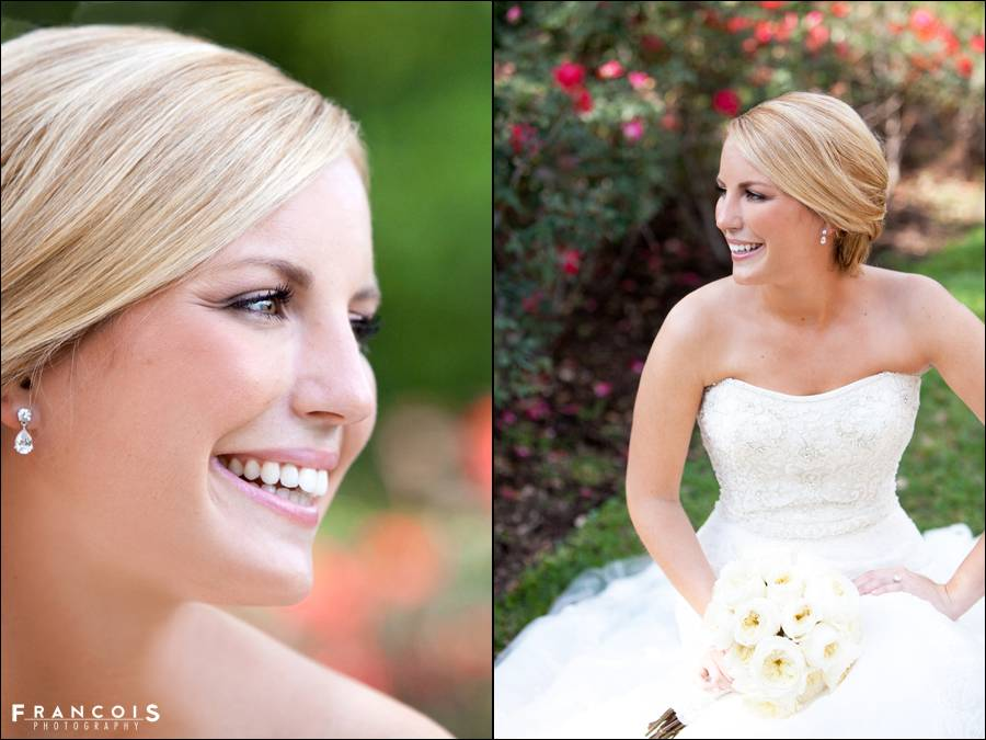 Erin H Wedding