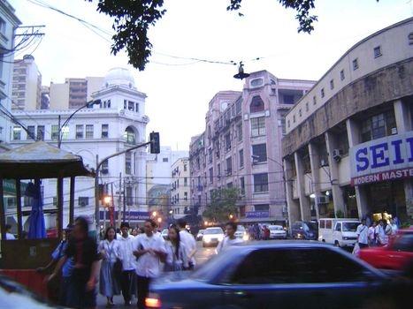 PAKISUYO CENTER , MANILA OFFICE  is at Rm. 323 F.U.B.C. Bldg., Escolta, Binondo, Manila, DASMARINAS OFFICE is at Camerino corner San Juan Stst., Dasmarinas City, Cavite, Dasmarinas City, Cavite, 4114, Philippines