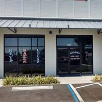 Matlock's Lock & Key Shop, 351 Plaza Drive, Suite B, Eustis, FL, 32726, United States
