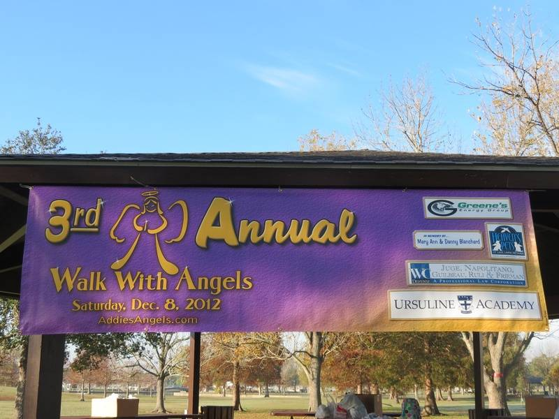 Thank you to our 2012 Gold Sponsors!