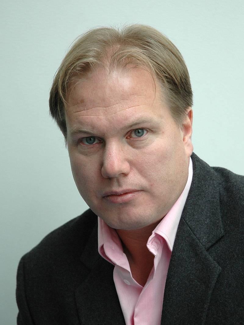 Pekka Kuivalainen, Canio