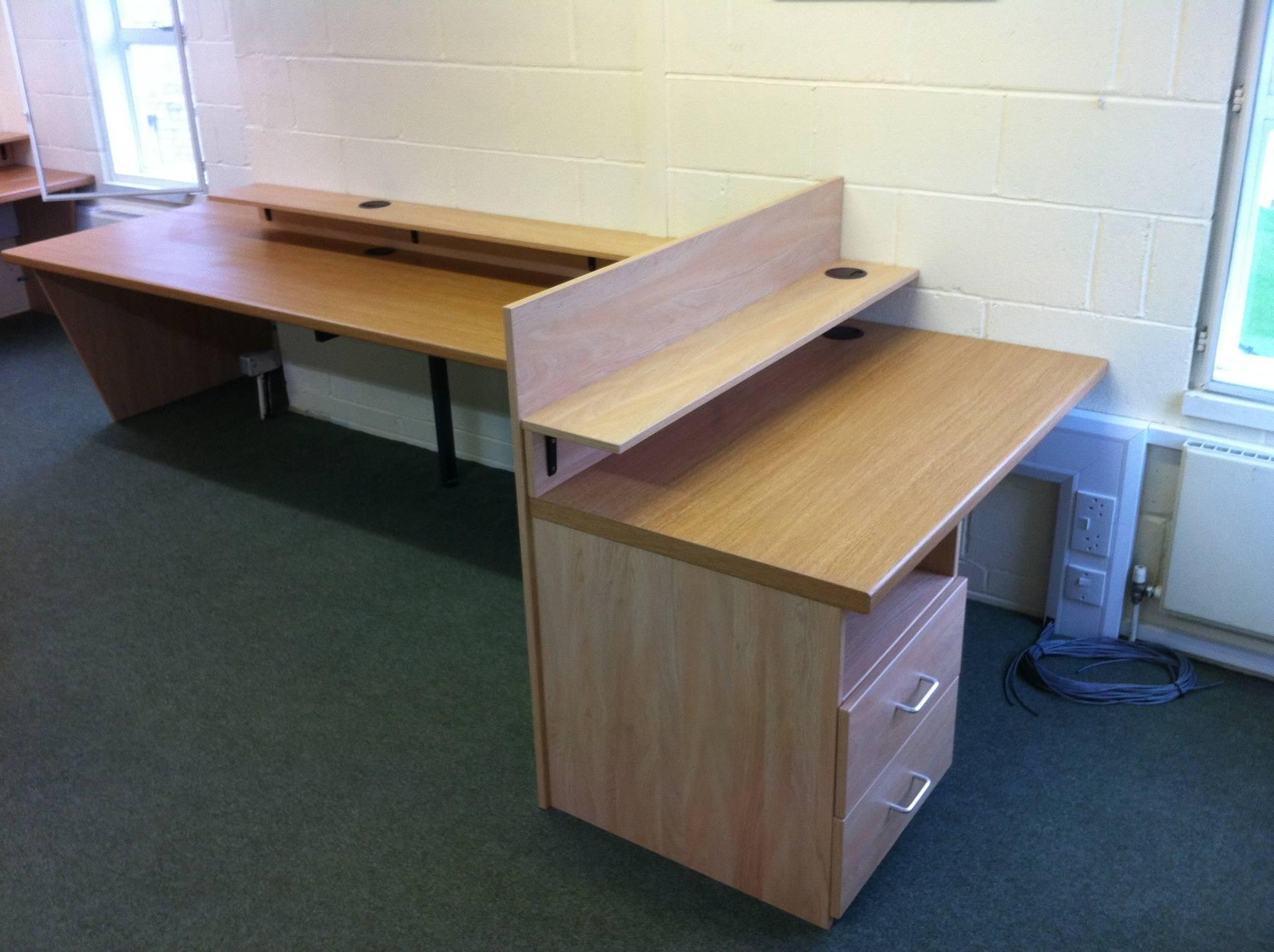 Desks for school