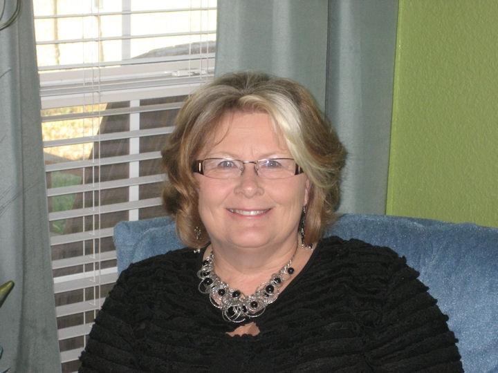 Wanita Rylander, 2219 E Main Street, Gatesville, Texas, 76528, USA