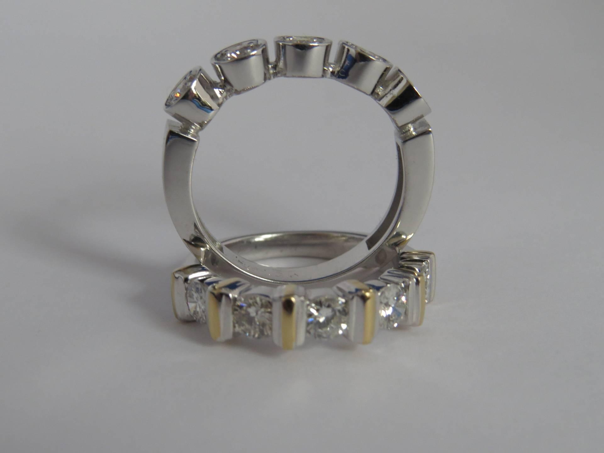 Ring 3.