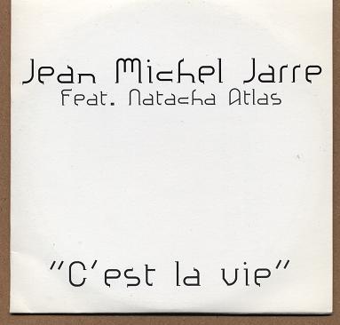 C'est la vie - France
