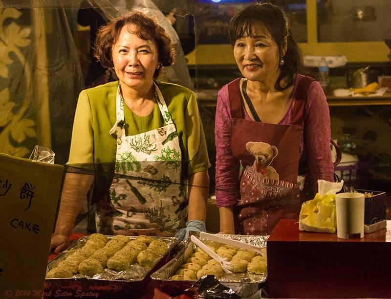 626 Night Market 2