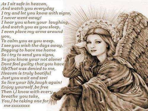 Giifted Angel
