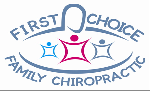 First Choice Family Chiropractic, Albany, GA, 1713 Dawson Rd., Albany, GA, 31707, USA