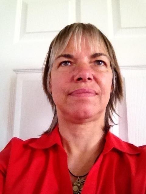 Betty Skonnord