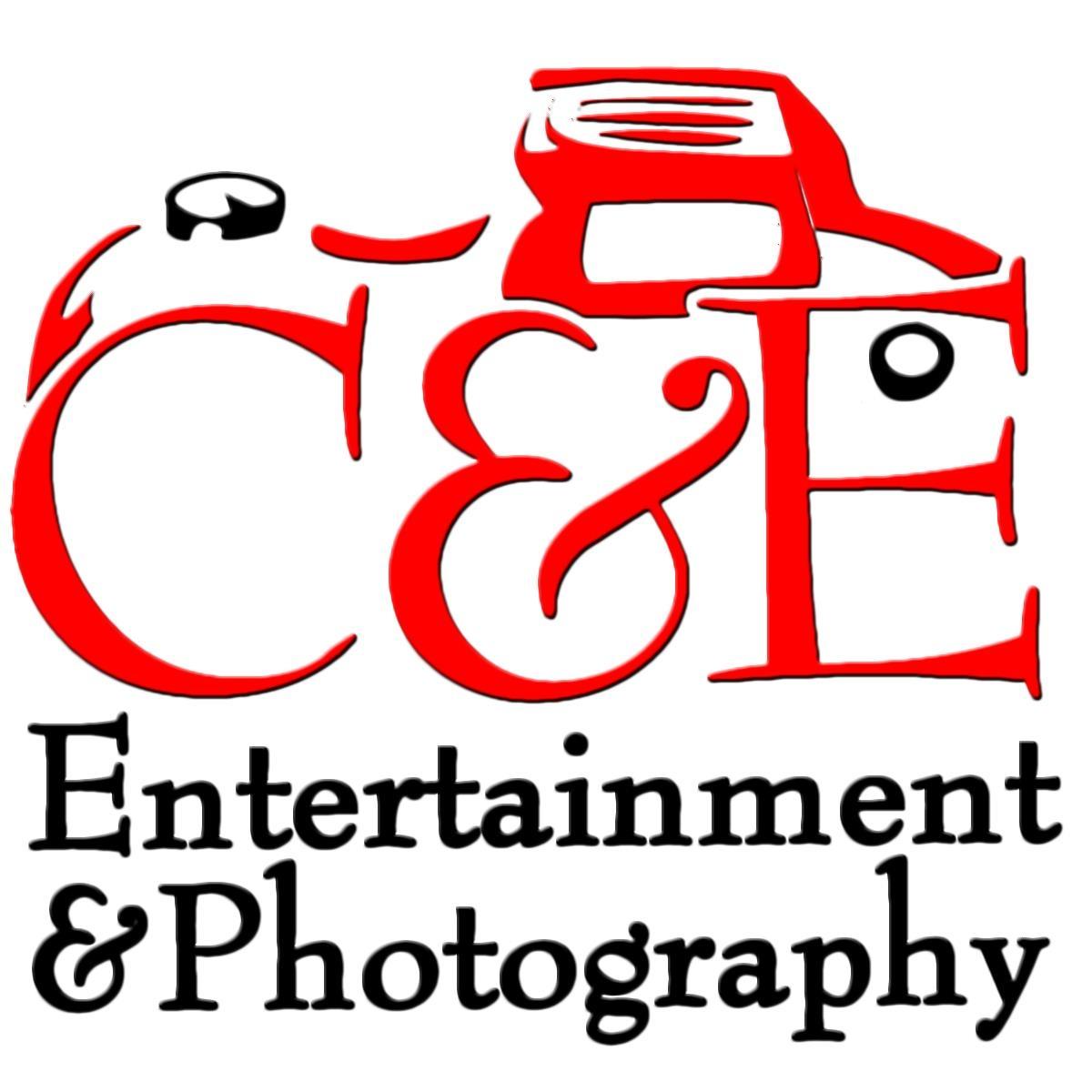 C & E Photography