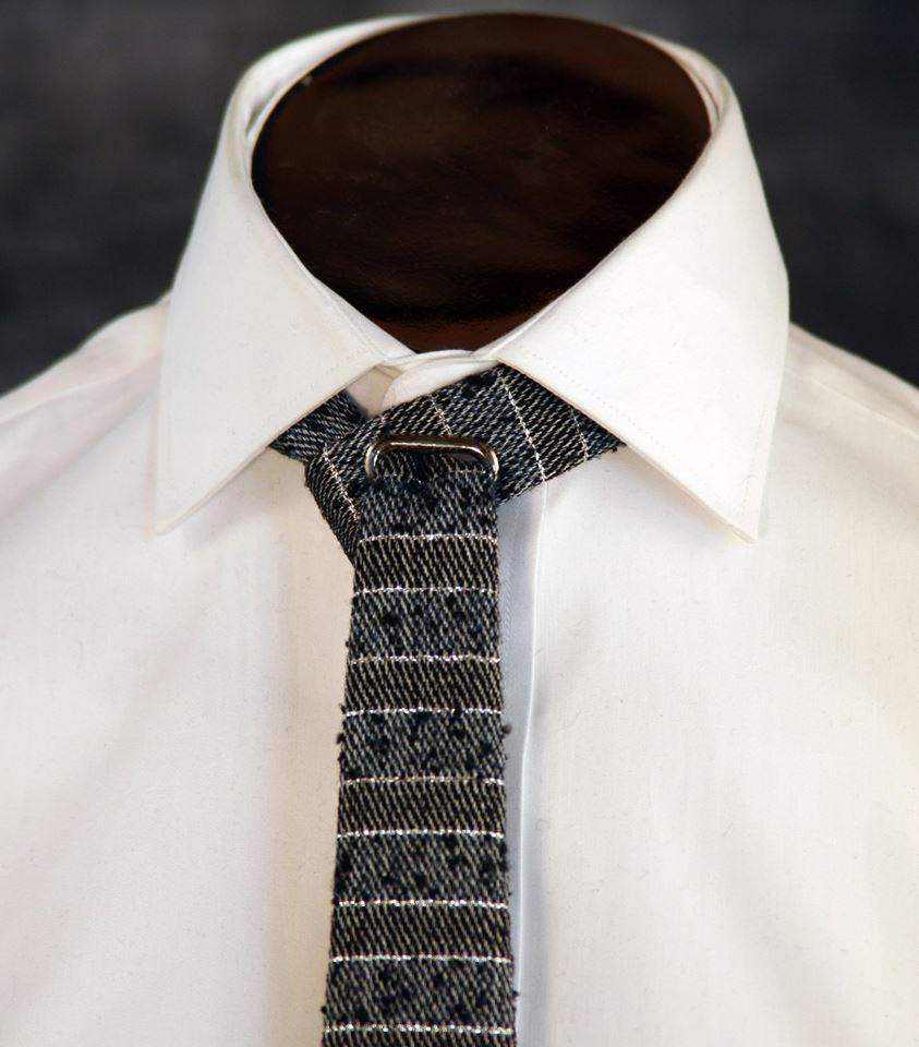 Buy a tie