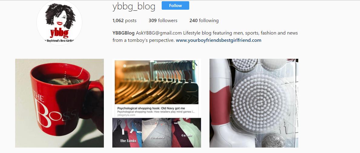 YBBG_Blog Instagram