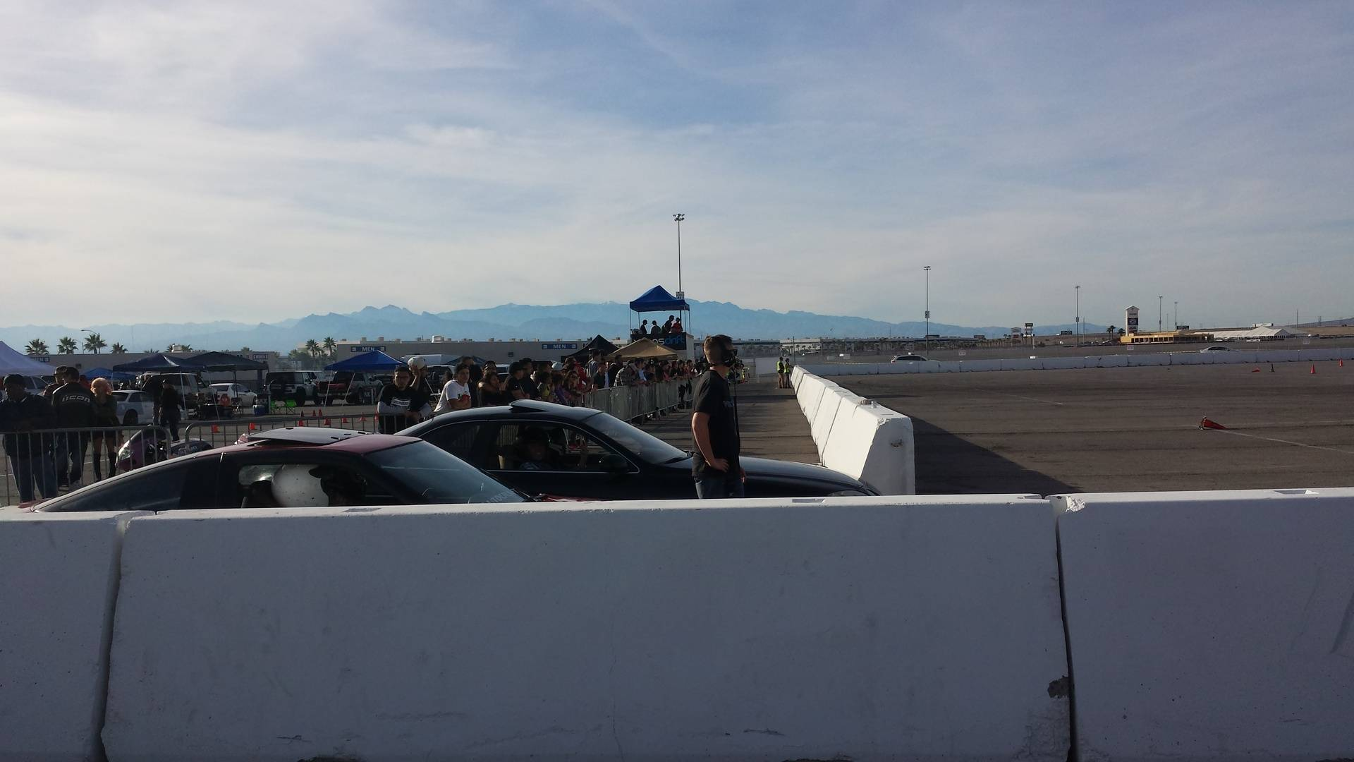 2014 DEC IFO Las Vegas