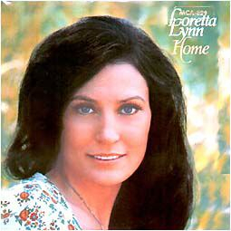 Home AUGUST 11TH 1975