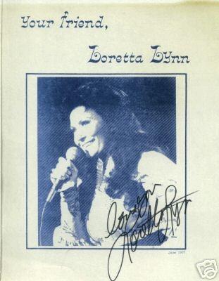 FCJ JUNE 1977
