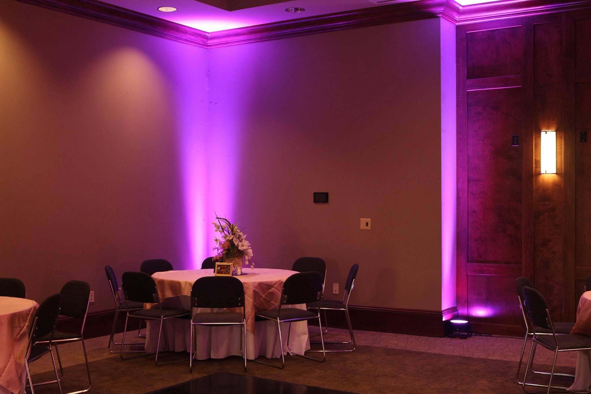 Wedding and Reception , Jonesboro, AR