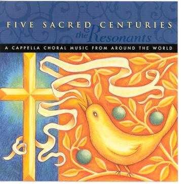 Five sacred centuries