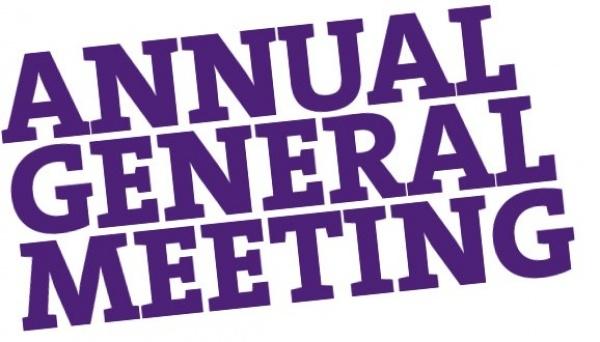 57th Annual Meeting