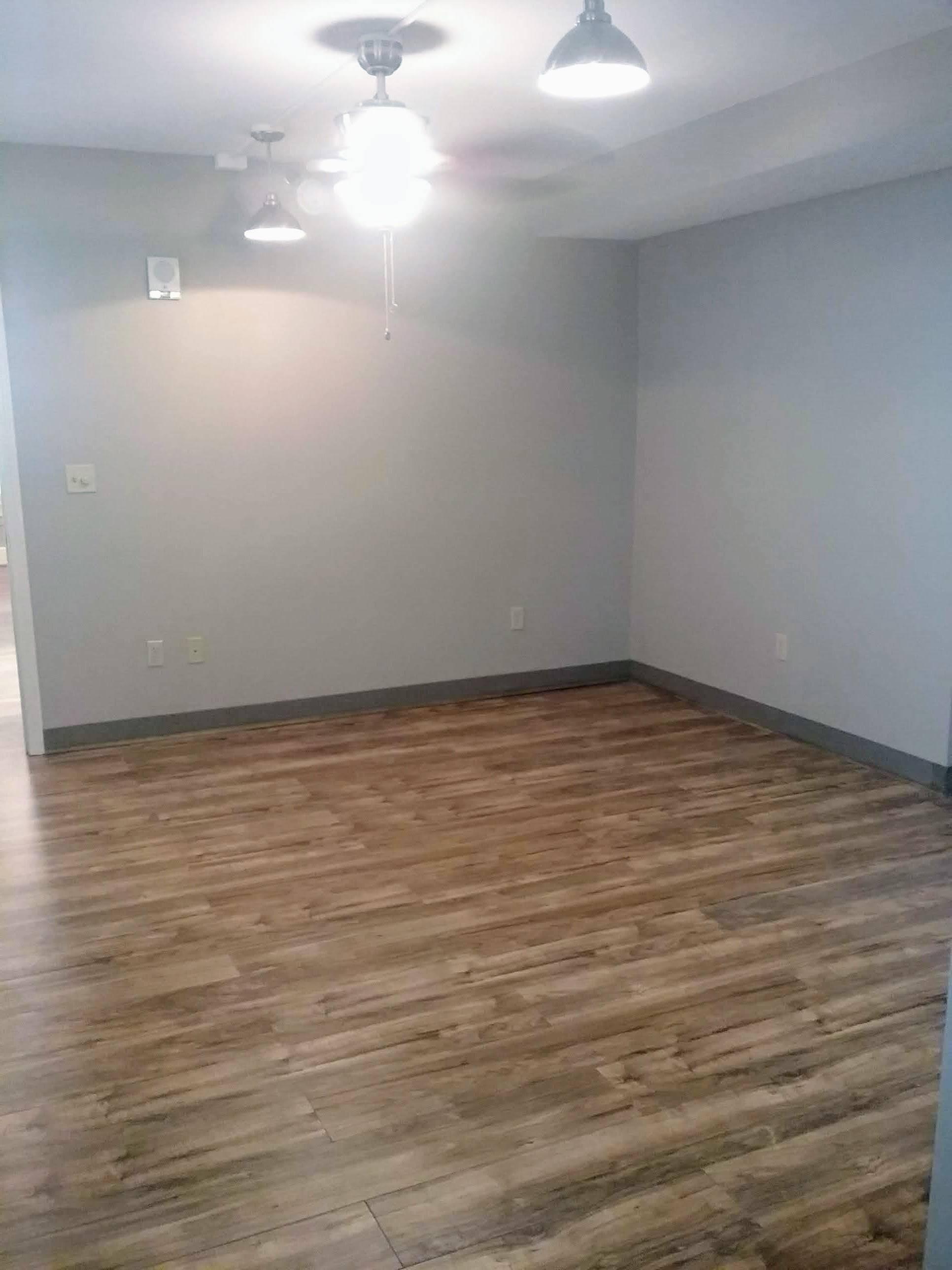 Apartment Home #700